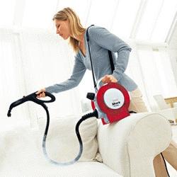le nettoyeur vapeur v ritable partenaire de la propret quotidienne magazine nouvelr. Black Bedroom Furniture Sets. Home Design Ideas