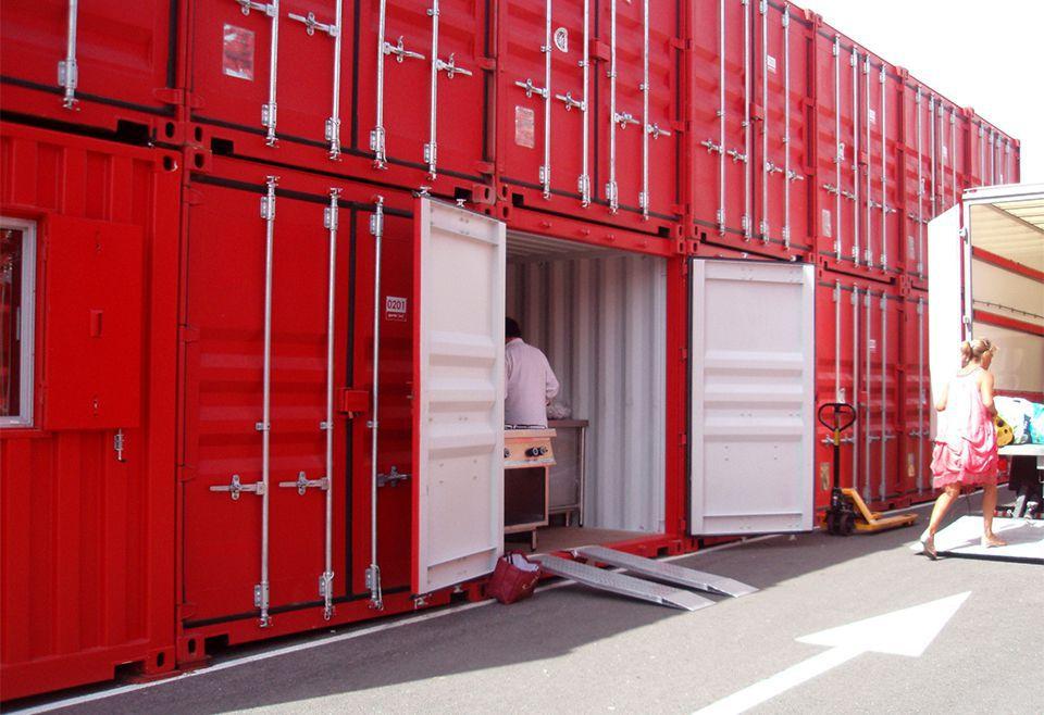 location de box de stockage_Gardetout