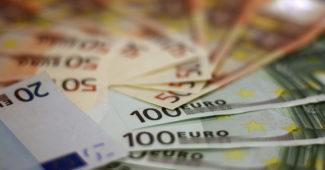 Banque en Ligne - Economiser