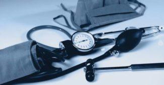 materiel infirmiere
