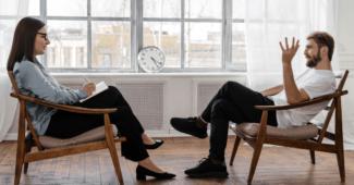 consultation psychologue
