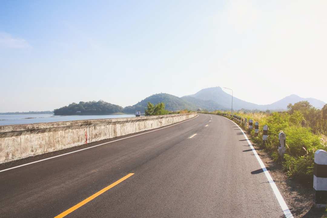 Formation sécurité routière
