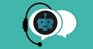 Agence de chatbot
